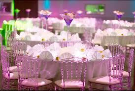 espace maéva à gemenos 13420 location de salle de mariage