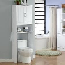 over toilet storage ikea robys co