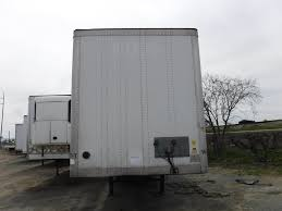 Used Wabash Van Trailer Trailers For Sale Used Trailers For Sale From Sotrex Imperial Trucks Home Ak Truck Trailer Sales Aledo Texax And Schneider Has Over 400 Trucks On Clearance Visit Our Volvo Alden Your Source Equipment Van For N Magazine Semi Sale In Texas New Atlantic Utility Inc Service Smoky Jennings Diesel