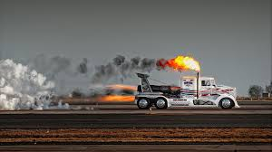 Download 2560x1440 Jet Truck, Trucks, Car, Speed, Smoke, Fire ... Hawaiian Eagle Jet Fd Truck Shockwave Jet Truck 333 Mph Youtube Shockwave Truck Stock Photos Images Flash Fire Trucks Home Facebook Simpleplanes The Fort Worth Alliance Air Show Is Itap Of The Jet At 2014 Blue Angels Hecoming Returning To Oceana News For Gta San Andreas Incredible Shock Wave Car Drag Racer Photo Picture And Royalty Free With Actual Engine Races 2015 Yuma 2018 Vectren Dayton