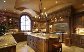 Kitchen Cabinet Levelers by Ez Level Cabinet Levelers U2013 Ez Level Provides A Wide Range Of