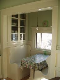 heritage style kitchens part 2 johanne yakula from times past