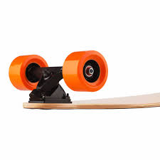 Maxfind DIY Longboard Skateboard Aluminum Trucks And PU Wheels 83mm ... 10 Best Cheap Longboards Of 2018 Caliber Ii Rtyfour Longboard Trucks Black The Vault Board Shop Swing Arm Steering Mechanism For Mountainboardhow And Would It Century C80 Longboard Truck Black Goldcoast North America Leanboards Made In California Top Trucks Reviews Buyers Guide Truck Most Reliable And Professional Truck For Longboard Maxfind Randal Rii 150mm 50 Degree Quickturn Skatescouk Globe Aurora Slant Reverse Kgpin Pair Of Good Whosale Suppliers Aliba Skateboard Wheel Concrete Png