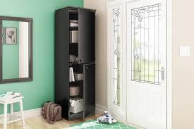 pantry cabinet sauder pantry cabinet with pantry u kitchen