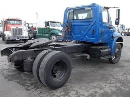 International Salvage Trucks In California For Sale ▷ Used Trucks ... Ford F450 Salvage For Sale Equipmenttradercom Trucks Truck N Trailer Magazine 1985 Freightliner Flc120 Auction Or Lease From To Flip How A Car Makes It Craigslist Sold For Cash Sell In Salt Lake City 1994 Peterbilt 379 Hudson Co 29130 2004 Kenworth T600 Spencer Heavy Duty Freightliner Coronado Tpi Pickup In California Peaceful Kenworth T660 Intertional 8600 Used On 2017 Chevrolet Silverado Denver Dodge Ram Dealer 303 5131807 Hail Damaged