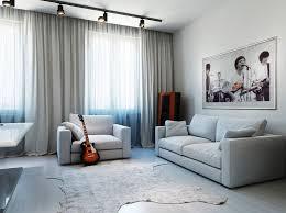 interior track lighting installation for house fileove