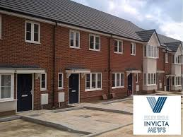 Pictures Of New Homes by Hyde New Homes Home