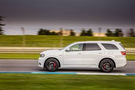 2018 Dodge Durango Review | All New Car Release Date 2019 2020 Whats Inside 50 Best Used Dodge Ram Pickup 1500 For Sale Savings From 2419 Cadillac Of New Orleans In Metairie Serving Baton Rouge Slidell Vehicles At Courtesy Ford Breaux Bridge Lafayette La Craigslist In Fresno Trucks All Car Release Date 2019 20 Bill Hood Chevrolet Covington Saint Tammany Parish Chevy Owner Portland Cars Wwwpicsbudcom Louisiana By Under Brookhaven Missippi And Harley Davidson Motorcycles Sale On Youtube