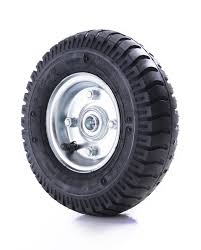 Dutro Hand Truck Tires Milwaukee 800 Lb Capacity 2in1 Convertible Hand Truckcht800p Milwaukee Hand Trucks 32152 Truck With 8inch Puncture Harper Hand Truck Tires Tools Compare Prices At Nextag Marathon Tires Flatfree Tire 34in Bore 410350 Golf Cart And Industrial Vehicle Archives Amerityre Cporation Handtrucks Ace Hdware For Replacement Universal Fit Industries Martin Wheel 4103504 10 In Sawtooth 214 New Flat Free 58 Dolly Wheels Tubeless Steel Dutro Gemini Senior Balloon Cushion 750 4wheel Allterrain Airless