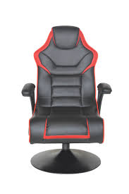 Details About X Rocker Torque Wireless Gaming Chair Pyramat Wireless Gaming Chair Home Fniture Design Game Bluetooth Singular X Rocker 51259 Pro H3 41 Audio Chair Infiniti 21 Series Ii Bckplatinum Aftburner Pedestal New 2018 Xrocker Se Sound Fox 5171401 Cxr1 Ackblue Office Chairs Xrocker Spider With