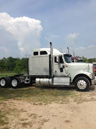 2002 International 9900i #2 — Northend Truck Sales, Inc. 2002 Peterbilt 379 Exhood Sold Northend Truck Sales Inc Newly Resigned Drawers Douglass Bodies Fleet Leasing And Challenger Used 2015 Freightliner Scadia Tandem Axle Sleeper For Sale In Tx 1081 Used Trucks For Sale Isuzu Limerick Cork Kellys Commercials 2004 Mercedes 2005 Lvo 2 5 Star Home Altruck Your Intertional Dealer Avia Man Tgx 2010 Truck V51 Ats American Simulator Mod 2013 348 10 Ton Deck Ta Myshak Group Wkhorse Introduces An Electrick Pickup To Rival Tesla Wired
