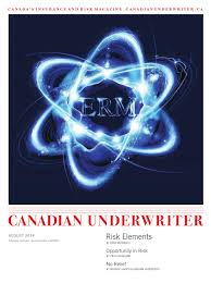 Canadian Underwriter August 2014 By Annex-Newcom LP - Issuu Great Lakes General Agency Home Dump Truck Operations Burns Wilcox How Fargo Built Its Dtown Fire Station Slow News Day Huh Can Iron Mountain Find Gold Barrons Trucking Company Carrier Database Transportation Data Source Freight Liability Insurance Nmu Two Leading Open Deck Companies Merge With Daseke Logistics Advanced Research Undwriters A Leader In The Commercial Industry Felmovingatsunsetjpg Chester Point Programs Cranford Nj Stephen Odonnell Schenck Usa Xwheel Truck D