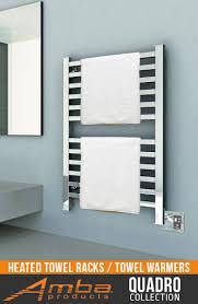 Decolav Sink Drain Stuck by 19 Best Portable Towel Warmer Images On Pinterest Towel Warmer