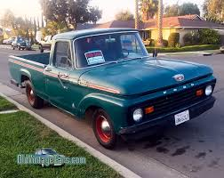 51 Awesome Ford F-Series Old Medium Classic Trucks 4×4 Series ... 1974 Ford F100 Truck Slvr Youtube F250 Brush Fire Truck Item 7360 Sold July 12 Fseries Pickup History From 31979 Dentside Is Ready To Surf Fordtruckscom View Awesome For Sale Elisabethyoungbruehlcom For Sale Near Las Vegas Nevada 89119 Classics On Classic Cars Sold Affordable Colctibles Trucks Of The 70s Hemmings Daily Questions Can Some Please Tell Me Difference Betwee