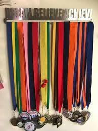 Medal Display Hangers Australia