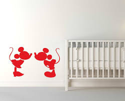 Minnie Mouse Bedroom Accessories Ireland by 100 Minnie Mouse Bedroom Accessories Ireland May 2017