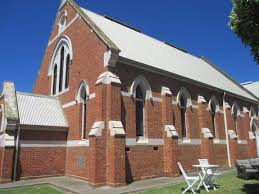 100 Church For Sale Australia Baptist Mer Es