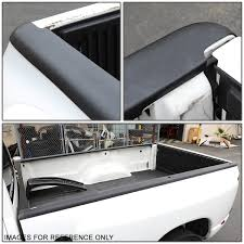DNA Motoring: For 2001-2004 Chevy S10 Crew Cab Satin Black Bump ... Truck Rails Rail Caps Bed Rails Youtube Lund Diamond Protection Intertional Dna Motoring For 12004 Chevy S10 Crew Cab Satin Black Bump 19972004 Dodge Dakota 1pc Bushwacker Ultimate Oe Style Bedrail Wade Automotive Smooth Plastic Ford Mazda Search Results For Bed Rail Caps Covers 74 Sku Side Tailgate Partcatalog