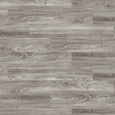 Grey Wood Flooring Decoration Inspiration Floor Background Seamless Ainove Woodden