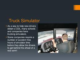 100 Free Trucking Schools PPT Hours Of Service PowerPoint Presentation Free
