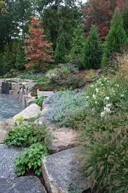 Sofa Mart Lone Tree Colorado by 16 Best Pool Pavers Images On Pinterest Pool Pavers Backyard