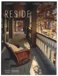 100 Home Design Publications Featured Landscape Interior ZEN Associates