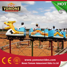2015 Product Amusement Park Roller Coaster Ride Playground ... Big Backyard Roller Coaster And Coolest Youtube Backyard Roller Coaster Outdoor Fniture Design And Ideas Extreme Kids Step2 Build A Fun Games Make Amazoncom Rideon Playset Toys Like Rolling Zone Student Builds Toronto Star For Dad Abrahams First Human Trials Youtube Backyards Ergonomic Kid Toddler Thrilling Rides Amusement Worm