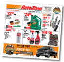 Autozone Sinking Spring Pennsylvania by Autozone In Schuylkill Haven Pa 359 Center Ave