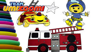 Team Umizoomi FireTruck Coloring Book For Kids - Team Umizoomi ... Three Golden Book Favorites Scuffy The Tugboat The Great Big Car A Fire Truck Named Red Randall De Sve Macmillan Four Fun Transportation Books For Toddlers Christys Cozy Corners Drawing And Coloring With Giltters Learn Colors Working Hard Busy Fire Truck Read Aloud Youtube Breakaway Fireman Party Mini Wheels Engine Wheel Peter Lippman Upc 673419111577 Lego Creator Rescue 6752 Upcitemdbcom Detail Priddy Little Board Nbkamcom Engines 1959 Edition Collection Pnc