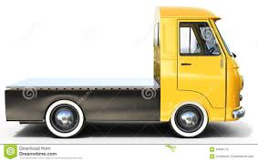 3d Yellow Vintage Truck Platform Stock Illustration - Illustration ... Dutro Platform Trucks Trolley Pinterest 5875 Coinental Utility Duty Mobile Truck Structural Plas Adiroffice Folding Alinum 48 X 24 Tiger Supplies Magna Cart Flatform Youtube Truck Bodies N1 To 3 500 Kg Vezeko Trailers Stanley Pc508 Steel 200kg Stanley Hand Sparco Icc Business Products Office Manufacturer Mighty Lift Isolated On White Background Stock Illustration Vestil Trp2431fb Low Noise Light Weight Plastic