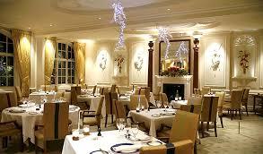 terrific hotel dining room gallery best idea home design