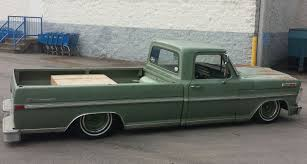 My Mildly Lowered 1970 F100 - Ford Truck Enthusiasts Forums Ford Truck Idenfication Guide Okay Weve Cided We Want A 55 Resultado De Imagem Para Ford F100 1970 Importada Trucks Flashback F10039s Steering Column Parts All Associated New For Sale In Texas 7th And Pattison 1956 Lost Wages Grille Grilles Trim Car Vintage Pickups Searcy Ar Bf Exclusive Short Bed Arrivals Of Whole Trucksparts Dennis Carpenter Catalogs F600 Grain Cart My Truck Pictures Pinterest And Helpful Hints Pagesthis Page Will Contain