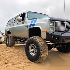 Weld It Yourself 1973-1991 Chevy Suburban 1500 Bumpers - MOVE 1991 Chevy Silverado Automatic New Transmission New Air Cditioning Chevrolet S10 Pickup T156 Indy 2017 Truck Dstone7y Flickr With Ls2 Engine Youtube K1500 Fix Steve K Lmc Life Timmy The Truck Safety Stance Gmc Sierra 881992 Instrument Front Winch Bumper Fits Chevygmc K5 Blazer Trucks 731991 Burnout