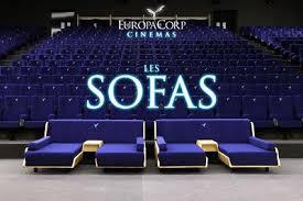 cinema siege europacorp cinemas un cinéma tout confort où vous pourrez vous allonger