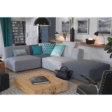 tom tailor sofa eckelement elements ecke zur verbindung der sofaelemente