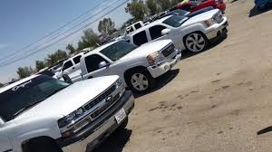 Truck Wars 4 (famoso Raceway) Bakersfield - YouTube Hours And Location Bakersfield Truck Center Ca Cheap Trucks In Bakersfield Youtube Used Trucks For Sale In On Buyllsearch Tuscany Custom Gmc Sierra 1500s Motor Freightliner Trucks For Sale In Bakersfieldca 2005 Chevy C4500 Kodiak 4x4 Socal Craigslist Hampton Roadstrucks Alabama Used Kenworth 2007 Western Star 4900fa For Sale By Cheap Go Muddin With This 2015 T660 Tandem Axle Sleeper 9310