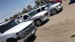 100 Trucks For Sale In Bakersfield Truck Wars 4 Famoso Raceway YouTube