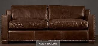 crate and barrel leather sofas centerfieldbar com