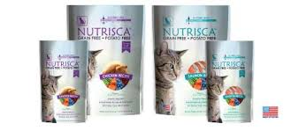 high protein cat food high protein low glycemic cat food that s mmmmmgood