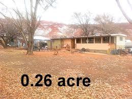 100 Homes For Sale Moab 1278 E San Juan Dr UT MLS 1578218