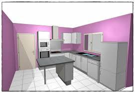quelle couleur pour ma cuisine quelle couleur pour ma cuisine idées de décoration à la maison