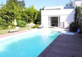 le chalet enghien les bains annonces immobilières de prestige enghien les bains immobilier