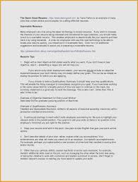Write Resume Samples New Skills Best How To In Luxury