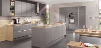 material oberflächen alles über küchenfronten aus holz