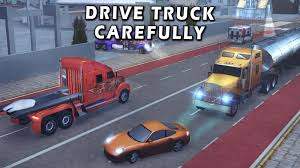 Learning School : Truck Driver 2018 - Android Apps On Google Play Radical Racing Monster Truck Driving School 2013 Promotional Euro Driver Simulator 160 Apk Download Android 3d Apps On Google Play Hideserttruckingschool Just Another Wordpresscom Site Learning 2018 Home Driven Experience Trophy Vimeo Cargo Pro Depot In Nevada Best Resource Desert Race Gets You Ready Drivgline