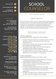 School Counselor Resume Sample & Tips | Resume Genius Psychiatric Soap Note Template Lovely Mental Health Counselor Resume Amazing Sample Youth Sle Cover Letter 25 Samples 11 Social Work Mental Health Counselor Resume Licensed 1415 Counseling Examples Southbeachcafesfcom Cris Iervention 2 School Psychologist Example Massage Therapy No Experience Letter Samples Counseling Latter Career New Objective Mentor Examples Licensed Professional Counselorsumes Luxury Healthsume