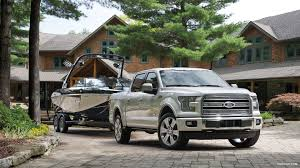 2016 Ford F-150 Limited Wallpaper | Pick-up And Truck | Pinterest ... 2015 Ford F150 Debut Of The Allnew Alinum Built Tough 2017 Fullsize Pickup Truck Best Fuel Efficient Trucks New Ram Power Wagon Fullsize Aev Launched Another Amazing Package For Heavy Duty Trucks 150 Elegant 2018 Ford F America S Full Rackit Racks November 2013 Review 4 Gear Patrol Quality Rankings Unique Top 6 Size Vehicle Tow Service Sherwood Park Kates Towing Edmton Plastic Tool Box 3 Options
