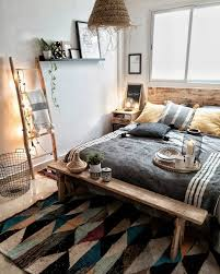 27 glam luxury bohemian bedroom decor bohemian bedroom