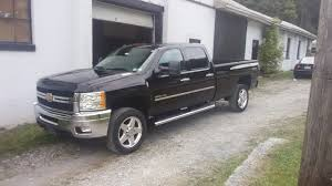 C.T.Y. CUSTOM AUTO DETAILING LLC. 4600 Hanover Pike Suite C ... Ken Thwaits 3000 Bounty In Optimas Search For The Ultimate Jack Cooper Transport Box Trucks For Sale 2017 Dicarlos Pizza A Family Affair Weelunk Wheeling Drivers Are Disgruntled About Dodging Potholes News Dallas Pike Fuel Center Home Page Man Camps From Natural Gas Boom Cause Adaches Local Officials The Mob Part 4 Ride Recap 271013 Through 271015 Extended Fall Color Candace Lately December 2014 18004060799 Dry Freight Box Truck Repairs Commercial Bodies Body