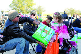 Pumpkin Patches Near Temple Texas by Ready To Celebrate Fall Local Groups Gear Up For Festivals